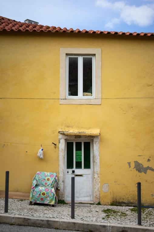 ©annettemonheim-02732