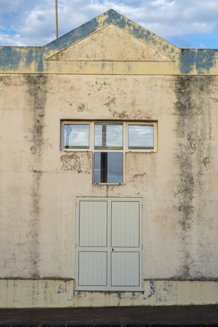 ©annettemonheim-11111-2.jpg